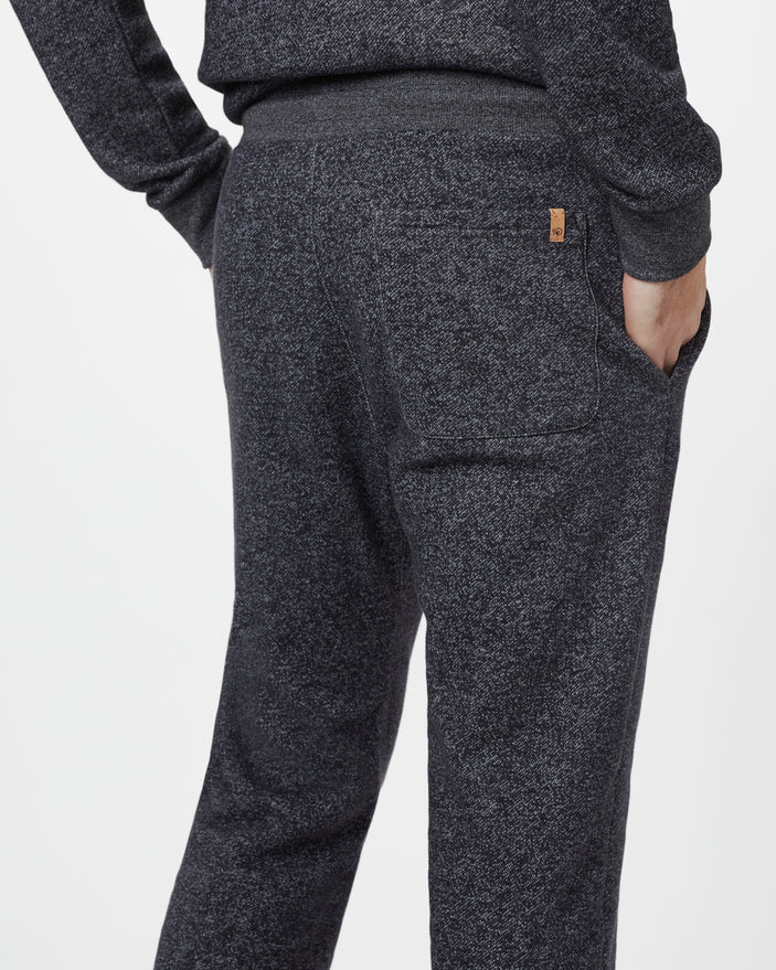 Image of product: M Atlas Sweatpant