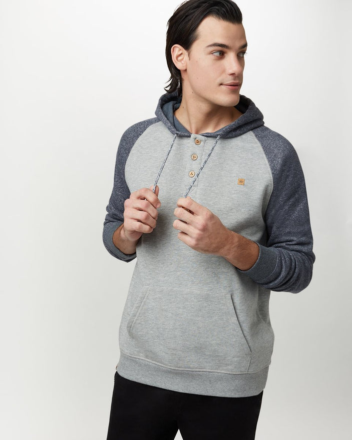 Image of product: M Oberon Hoodie