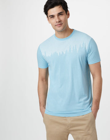 Image of product: M Juniper T-Shirt