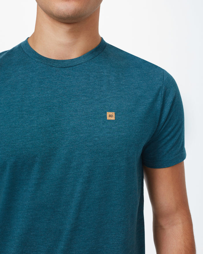 Image of product: M Treeblend Classic T-Shirt