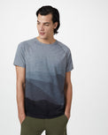 Image of product: M Destination T-Shirt