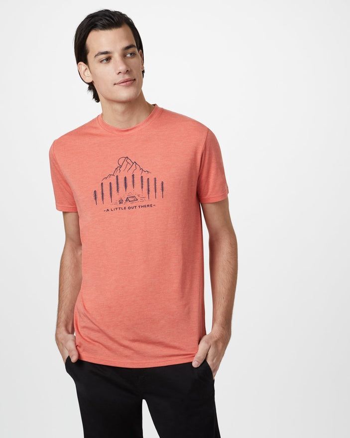 Image of product: M Within Reach Classic T-Shirt