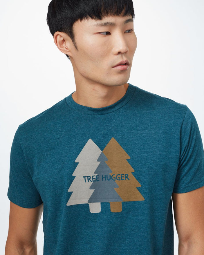 DEEP TEAL HEATHER_gallery