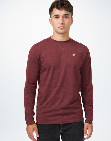 Image of product: TreeBlend Classic Longsleeve