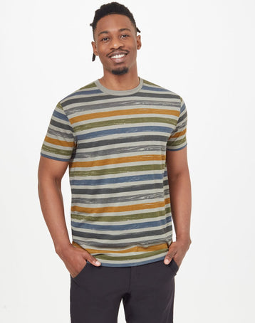 Image of product: Treestripe Classic T-Shirt