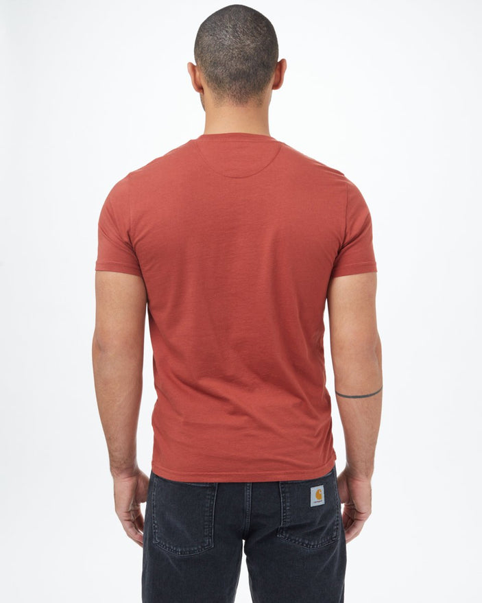Image of product: Organic Cotton Support T-Shirt