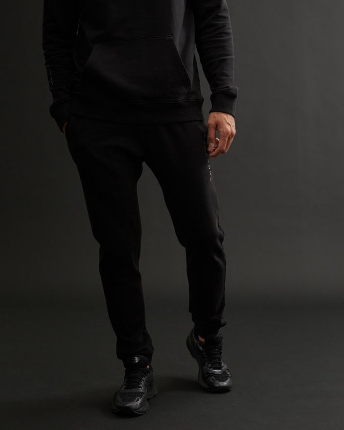 Men's Outsider Sweatpants
