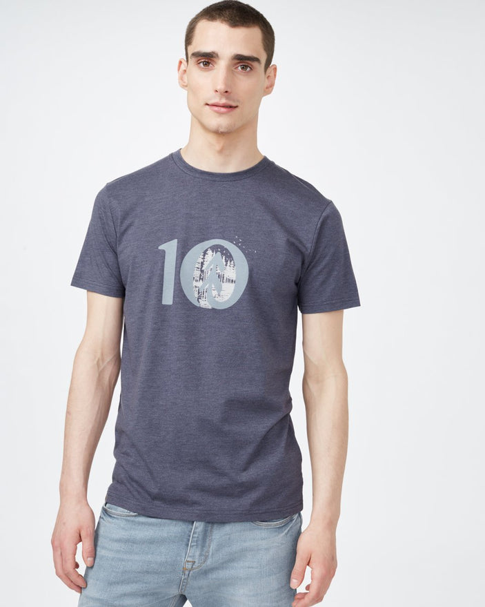 Image of product: Forest Ten T-Shirt