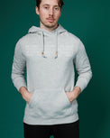 Image of product: M Plant Our Future Reynard Hoodie