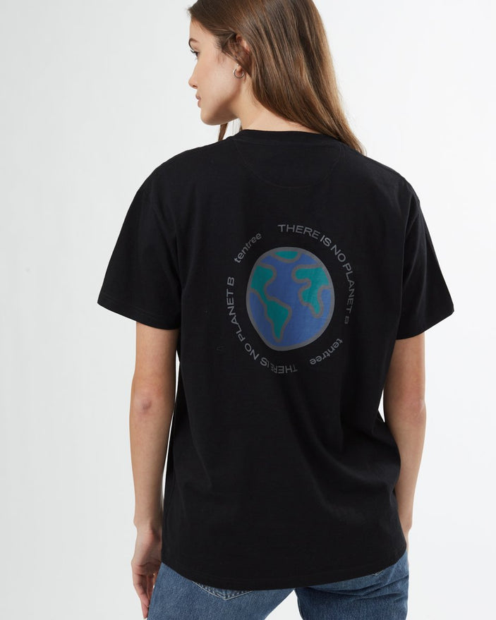 Image of product: No Planet B Unisex T-Shirt