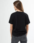 Image of product: No Pollution Unisex T-Shirt