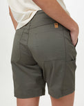 Image of product: W Camp Short