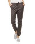 Image of product: W Pacific Jogger