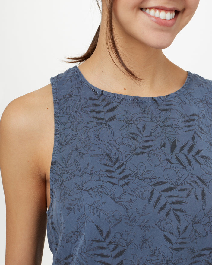 SPRUCE BLUE-FLORAL AOP_gallery