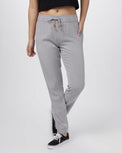 Image of product: W Colwood Trouser