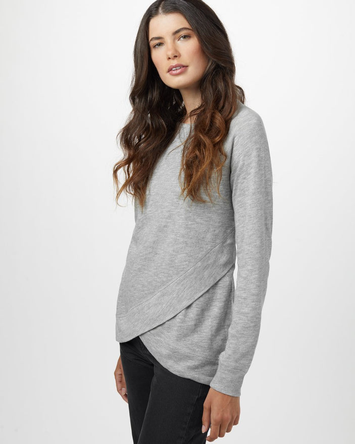 Image of product: W Acre Long Sleeve