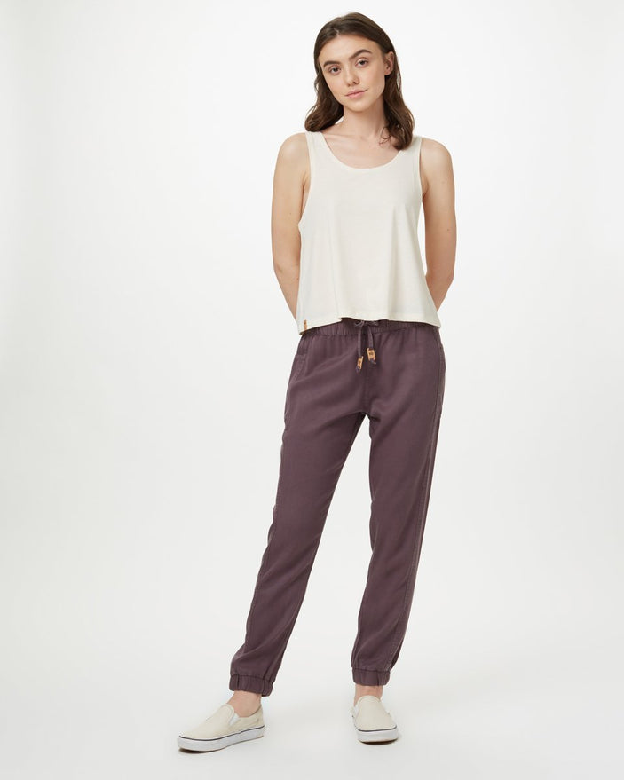 Image of product: W Colwood Jogger