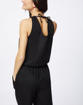 Image of product: W Blakely Jumpsuit