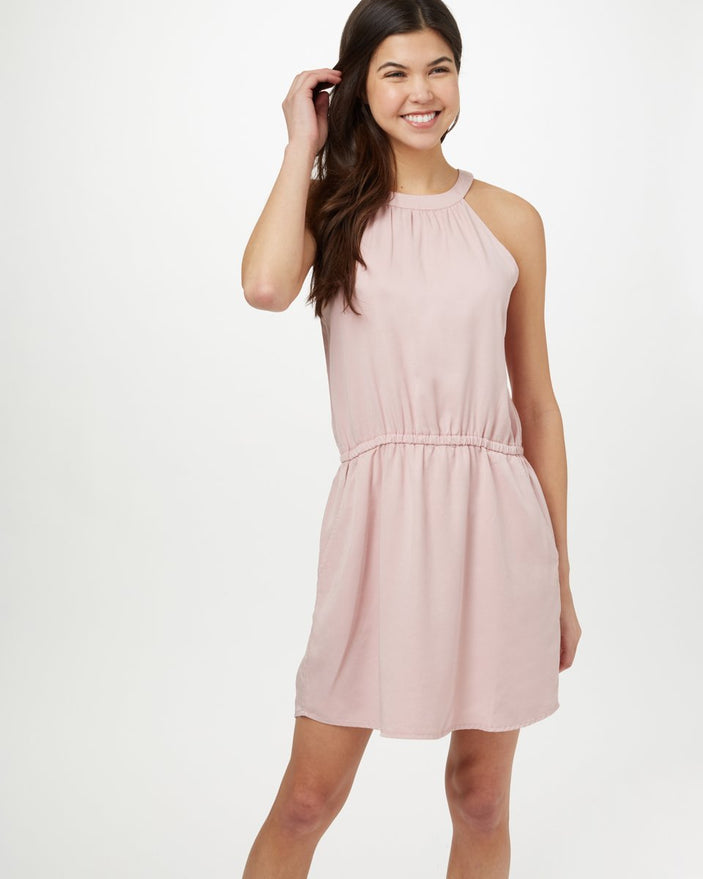 Image of product: W Cypress Dress