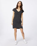 Image of product: W Waldron Dress