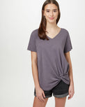Image of product: W Enso T-Shirt