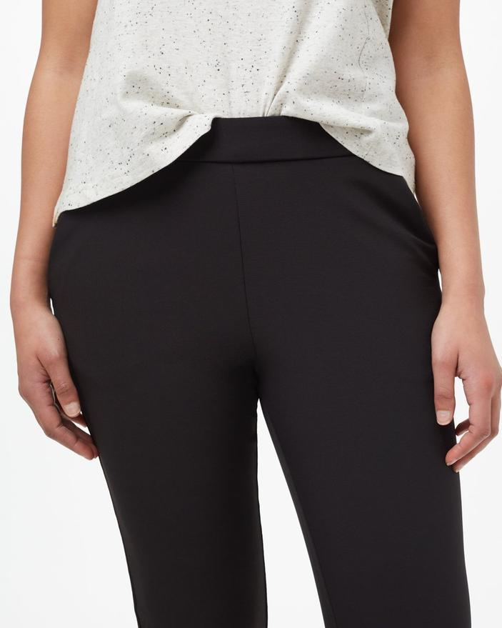 Image of product: Women's Destination Trouser