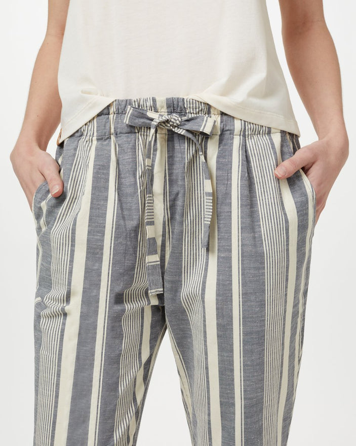 Image of product: W Jericho Trouser