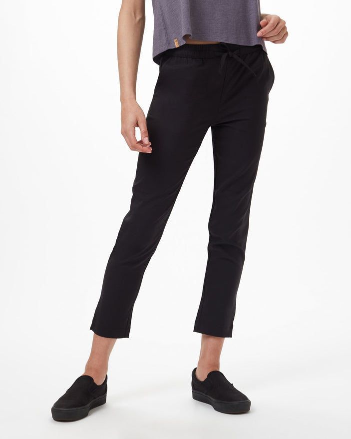 Image of product: W Cascara Trouser