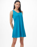 Image of product: W Pipa Dress