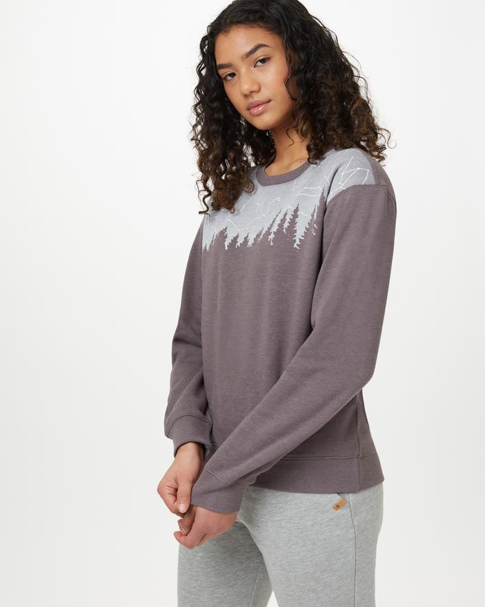 BOULDER GREY HEATHER_gallery