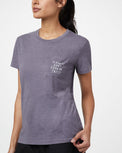 Image of product: W Planets Pocket T-Shirt