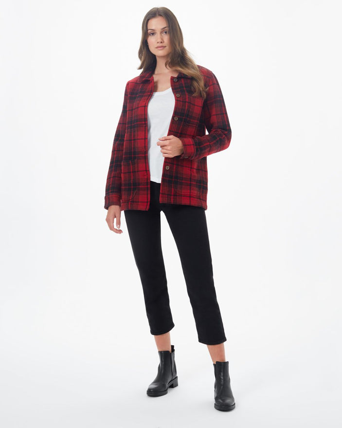 RIO RED COASTAL PLAID_gallery