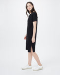Image of product: Meadow Dress