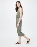 Image of product: Breeze Jumpsuit