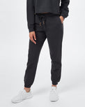 Image of product: Women French Terry Jogger