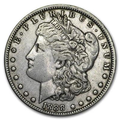 [Hot Sale, Buy 2 FreeShipping & More Extra Big Discouts] 1921 Holy Grail Rover Coin-60% OFF Only Today - ecocowild