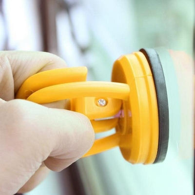 50% OFF TODAY -Hirundo Car Dent Repair Puller - ecocowild