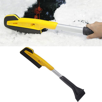 Car Multifunctional Snow Shovel - ecocowild