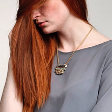 Load image into Gallery viewer, Mistika | Necklace
