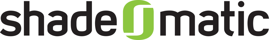 Shadeomaticlogo