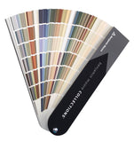 Benjamin Moore Collections Fan Deck