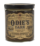 Odie's Dark Oil