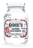 Odie's Safer Solvent - 32 oz