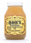 Odie's Super Penetrating Oil - 32 oz