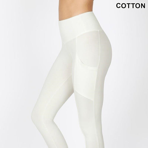 Free Spirit Yoga Pants