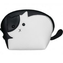 Load image into Gallery viewer, Cat Pouch With Handle