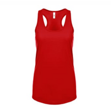 Load image into Gallery viewer, Women's Ideal Racerback Tank