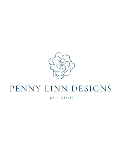 Penny Linn Designs Launch