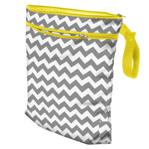 Reusable Medium Wet Bag