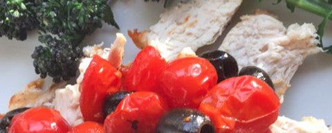 ross_Chicken_Tomatoes_olives